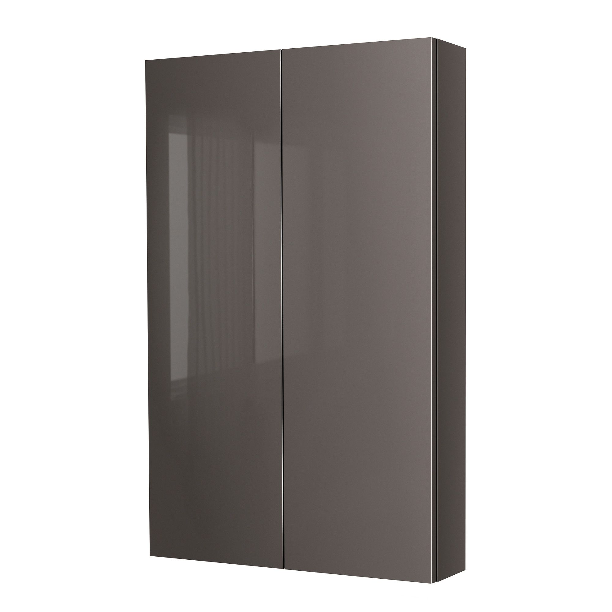 Fresh Home Furnishing Ideas And Affordable Furniture Black Cabinets Bathroom Wall Cabinet Bathroom Wall Cabinets