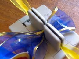 Resultado de imagen para bowdabra bow wire