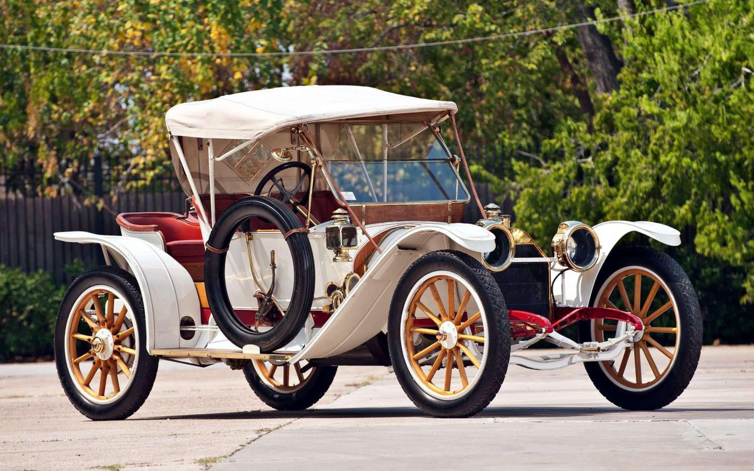 vintage-car-widescreen-wallpaper-hd-wallpapers-source-antique-cars ...