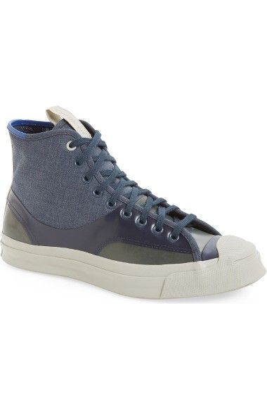 093e6f869342 CONVERSE Jack Purcell 1St String Sneaker.  converse  shoes ...