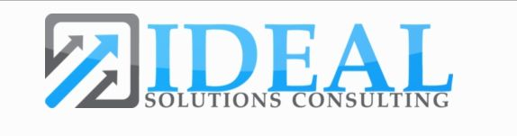 Ideal Solutions Consulting is a Connecticut-based marketing consultation firm that responds to the needs of entrepreneurs and business executives by providing practical marketing solutions. We love to turn innovative ideas into successful business ventures.  http://www.idealsolutionsconsulting.com