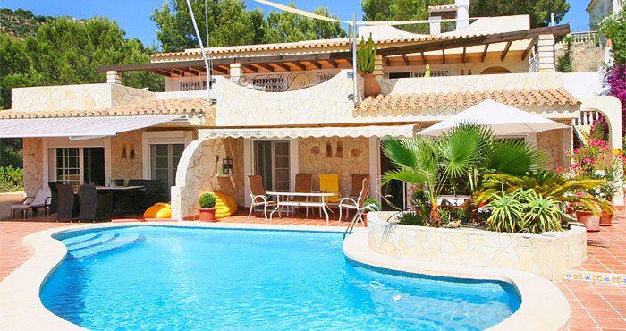 5779.jpg Immobilien mallorca, Ferienhaus, Mallorca