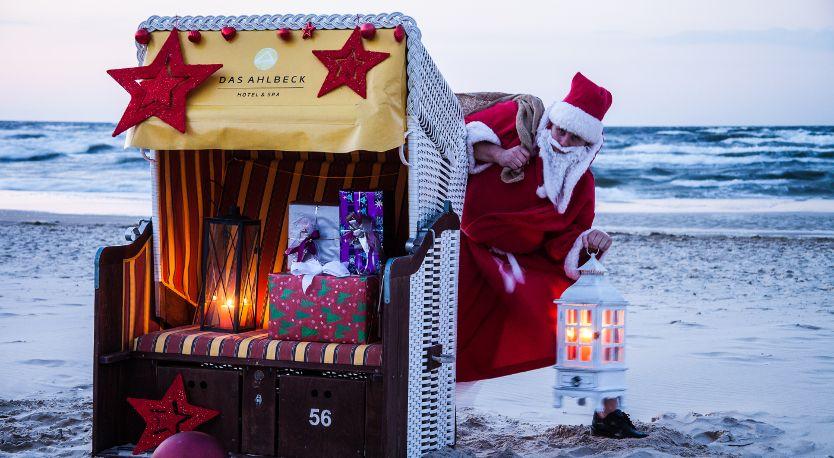 motiv 1 4 aus angebote weihnachten urlaub ostsee hotel. Black Bedroom Furniture Sets. Home Design Ideas