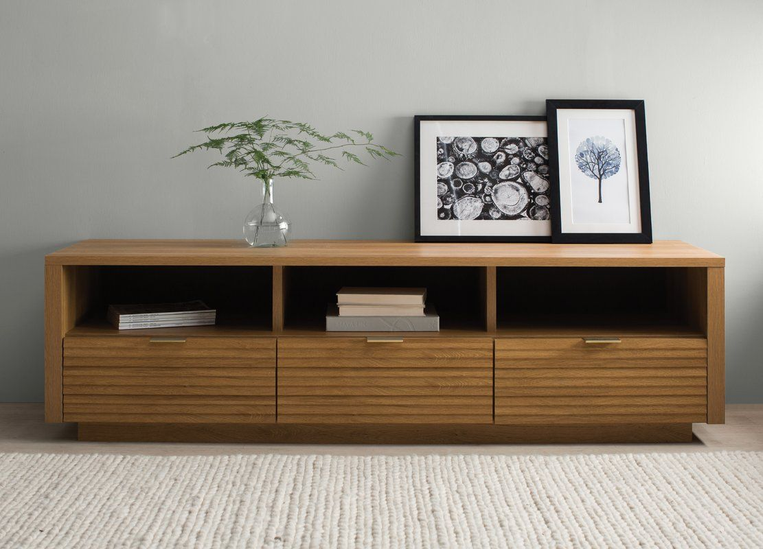 Posner Tv Stand For Tvs Up To 70 Furniture Tv Furniture Home