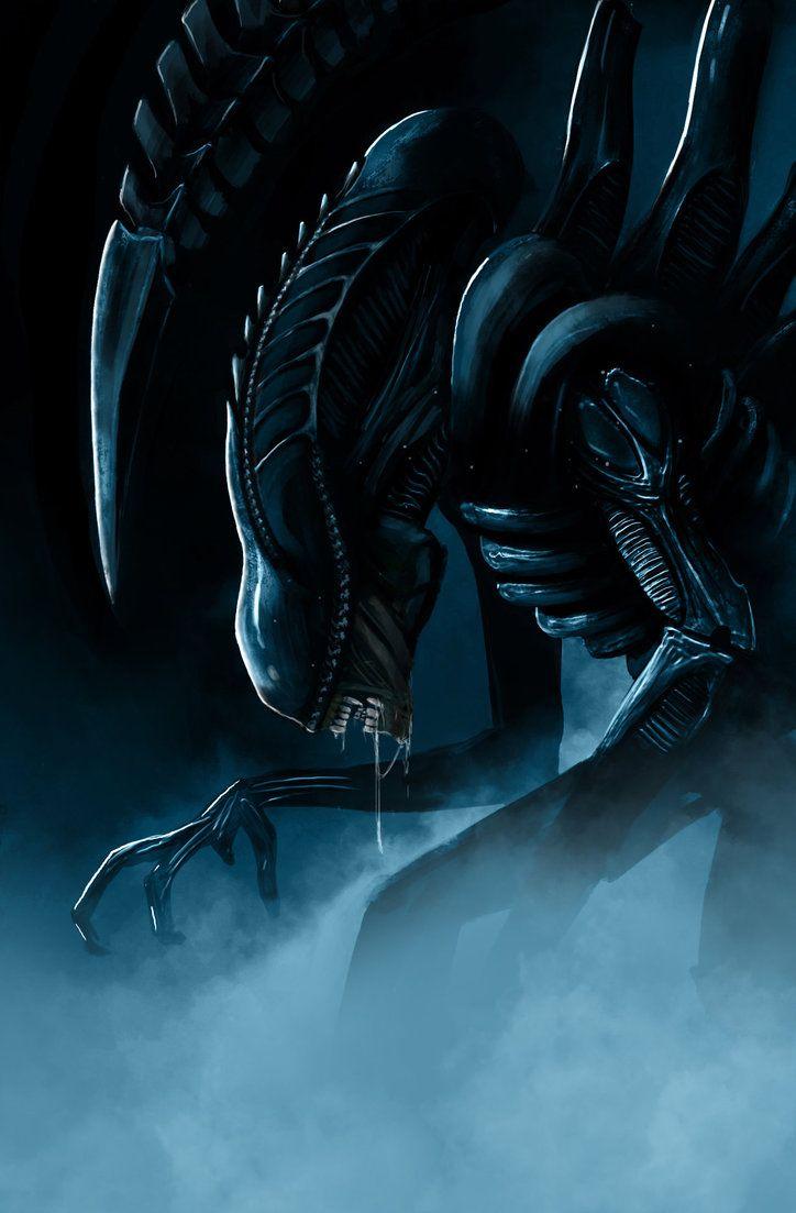 Monsters vs. Aliens Picture 4