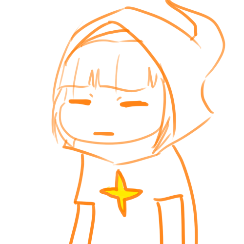 understuck frisk - heir of determination can I get a hell yeah