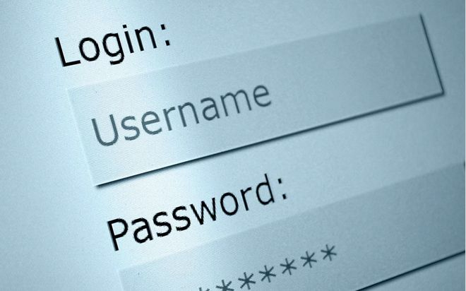 Find out a number of ways to save username and password credentials in #PowerShell in today's blog post, written by Gordon Cowser, one of New Horizons' IT Technical trainers.