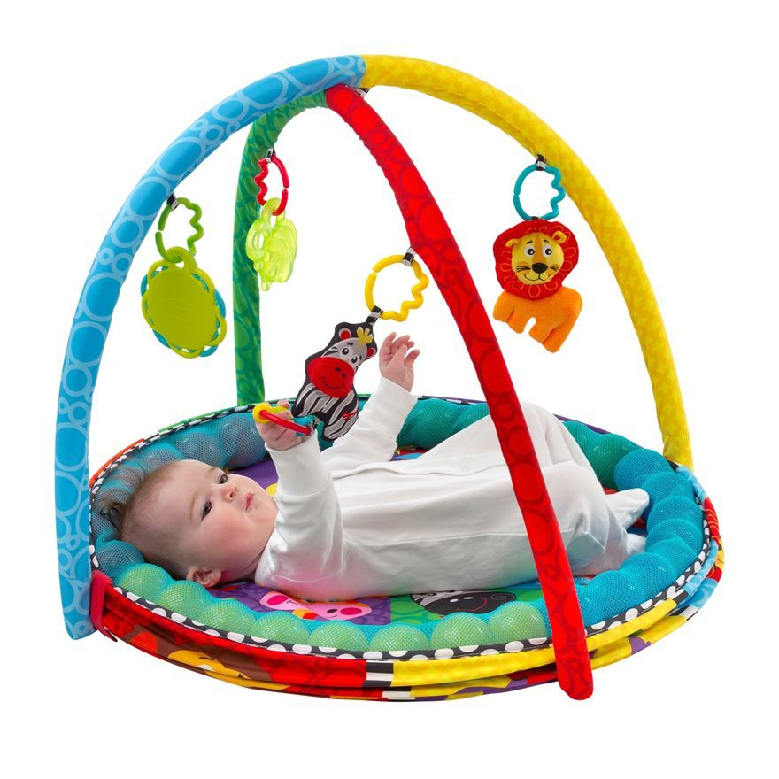 for rugs mat carpet kids play baby floors game product with crawling blanket educational colourful toys gym rack musical sleep floor fitness activity mats