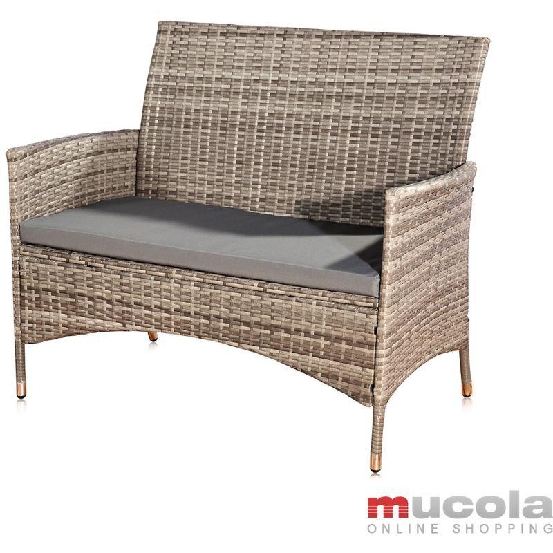 Banc De Jardin Furniture Outdoor Furniture Outdoor Chairs