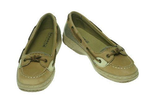 best deals on presenting fashion Industries Needs — Amazon – Girls Loafers Shoes | Sperry top sider ...