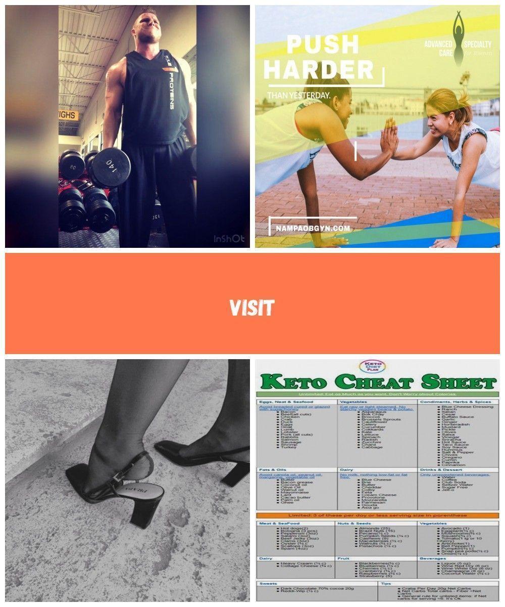 advocare gallongear eggwhitesint #aesthetic #bodybuilding #cardio #diet #energy #fitness #gym advoca...