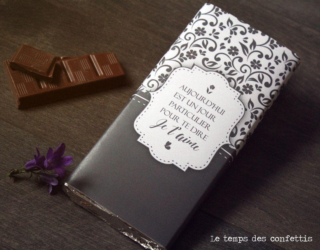 Personnalisé Amour Romantique Message dans une bouteille poème Carte Cadeau Présent Keepsake