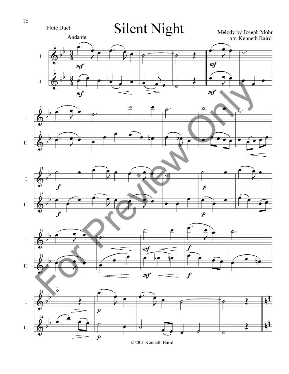 Christmas Flute Duets Google Search Christmas Flute Music Christmas Sheet Music Violin Christmas