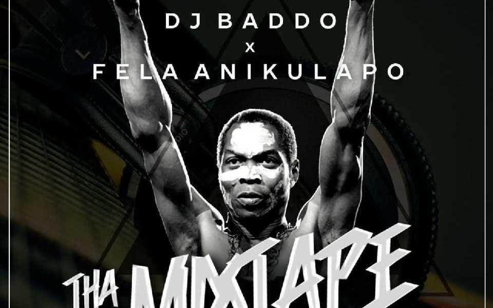 dj baddo foreign mix download 2018