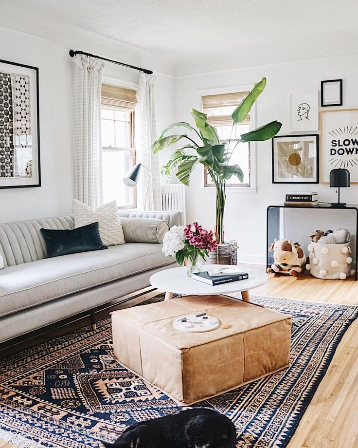 Our living room took an instagram breather while we made things more sylvie friendly but it   back and the most reassuring update was also kid design updates that are style savvy home decor rh pinterest