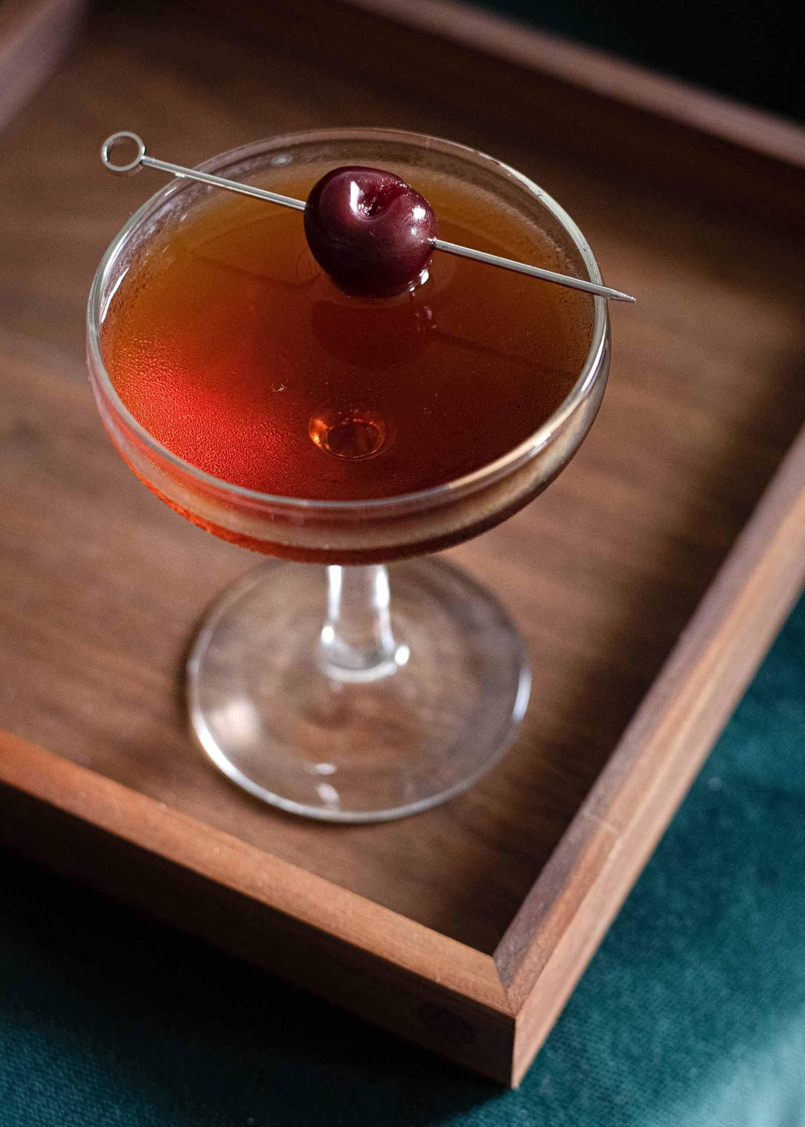 Manhattan Cocktail Recipe Simplyrecipes Com Recipe Manhattan Cocktail Recipe Manhattan Cocktail Cocktails