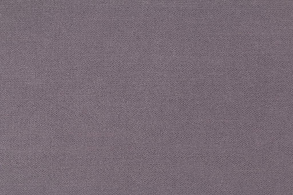 Valdese Weavers Gibson Velvet Upholstery Fabric in Storm $11.95 per yard #velvetupholsteryfabric