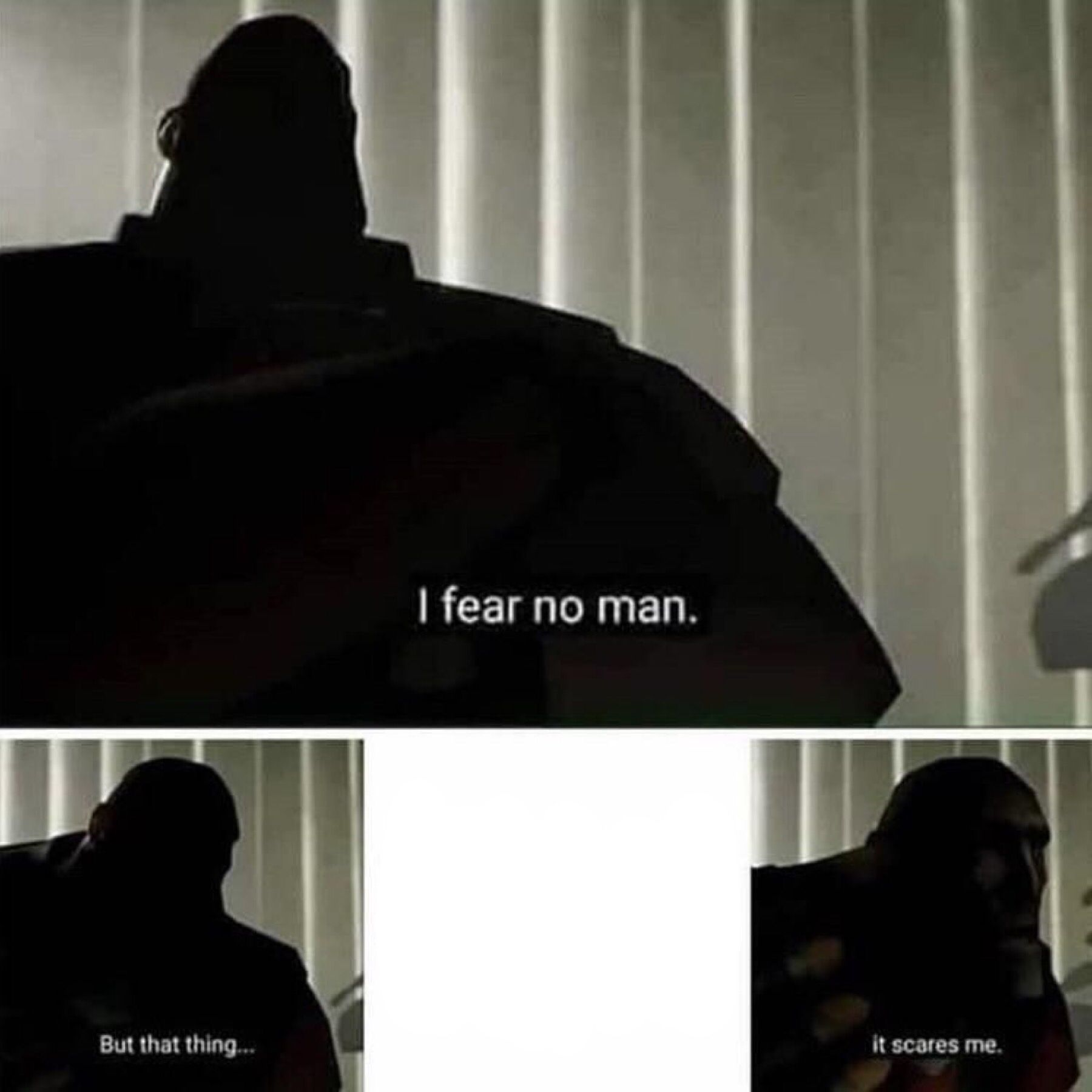 X Men Meme Template Meme Template Drake Meme Spiderman Meme
