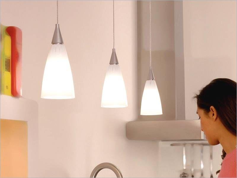 Lampade Cucina Moderne Elegante Lampade Moderne A ...