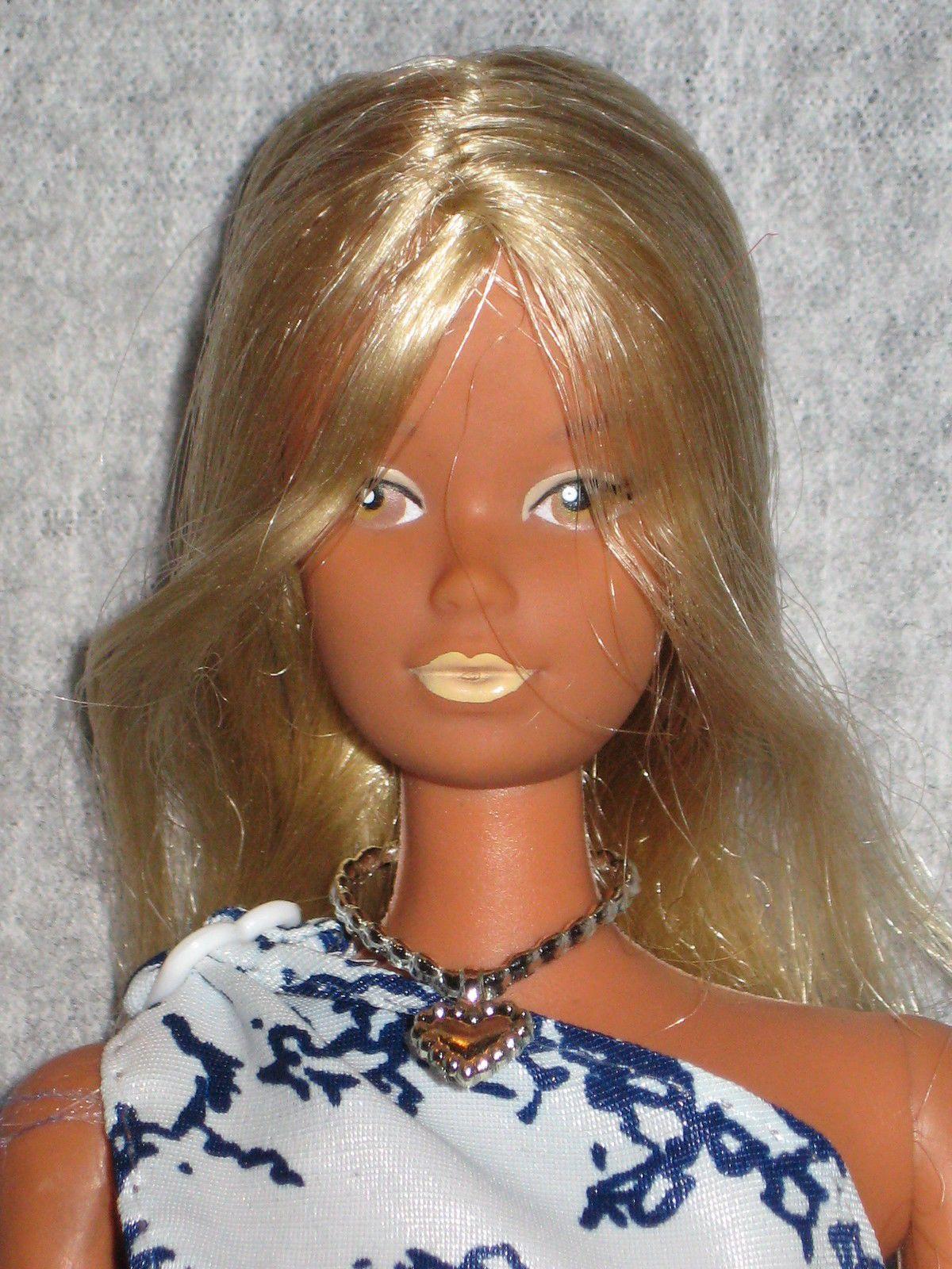 Barbie Kelley Nude Photos 37