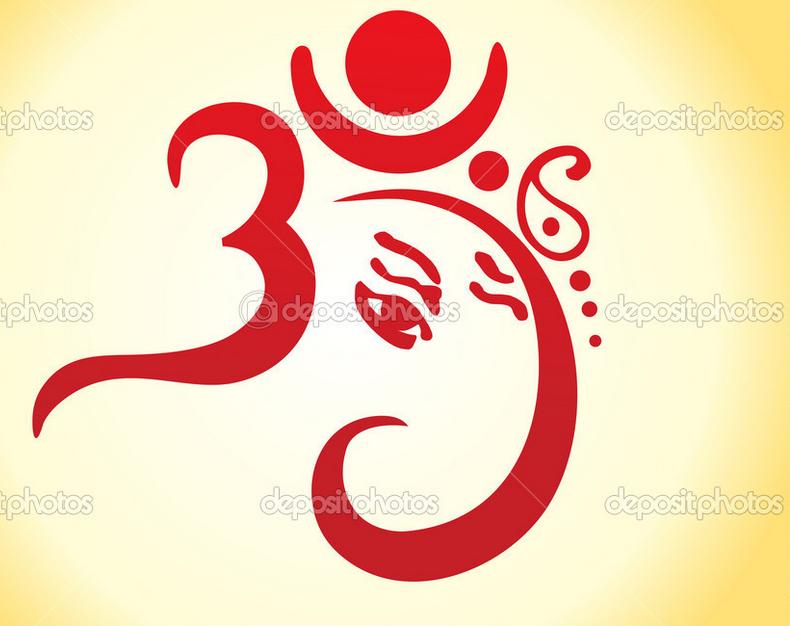 By Photo Congress || Om Gam Ganapataye Namaha Meaning In Tamil