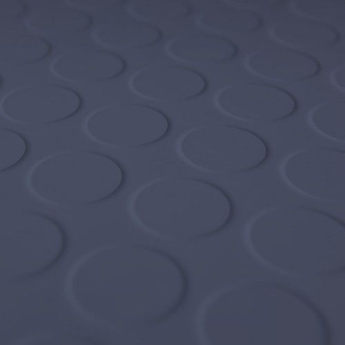 Rubber Kitchen Floor Tiles Bathroom Floor Rubber Flooring Range