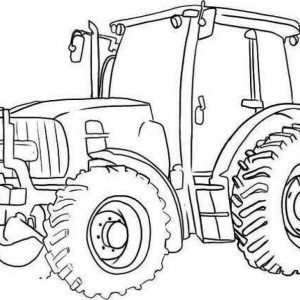 coloring pages tractors coloring pages tractors tractor