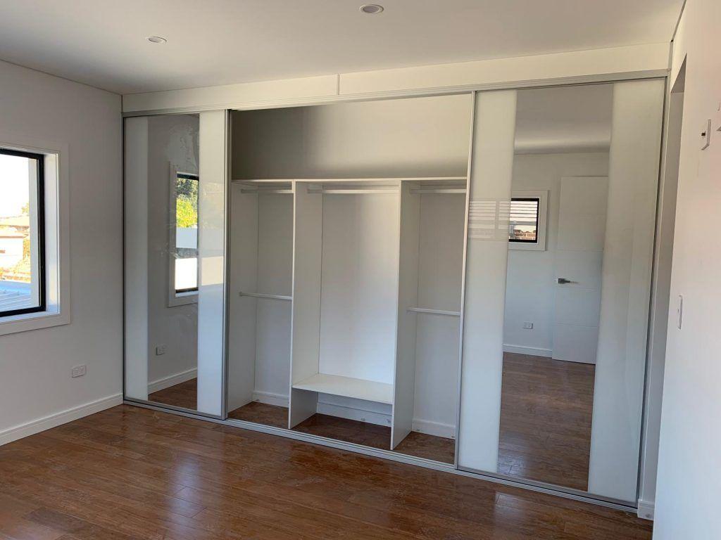 Storage solutions - Fantastic Built in Wardrobes in 2020 ...