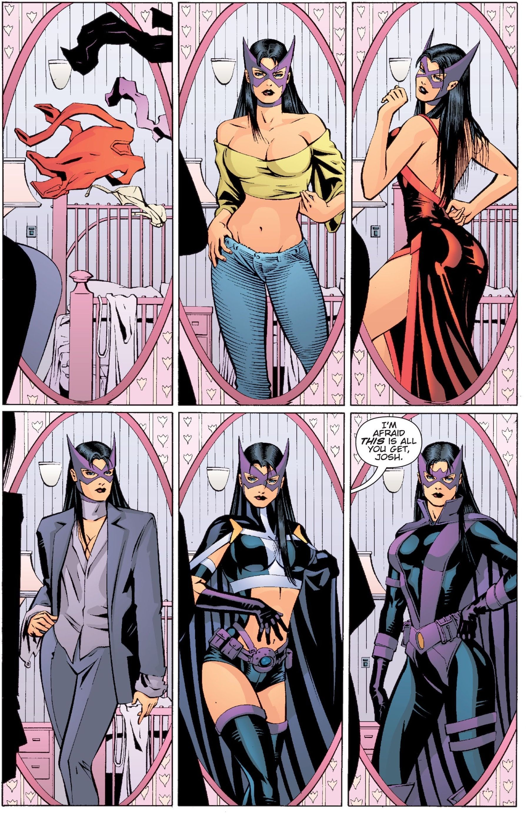 Most Up To Date Snap Shots Birds Of Prey Fanart Popular Birds Of Prey Are Found Most Up To Date Snap Shots Birds Of Prey Fa Comics Girls Huntress Comics