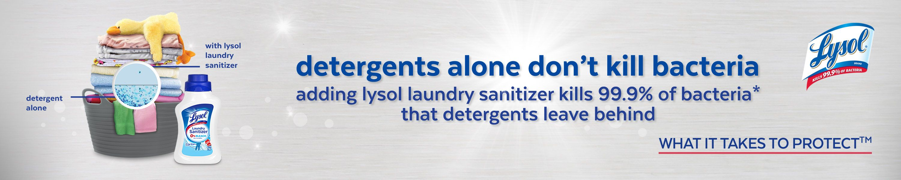 Lysol Laundry Sanitizer Cleaning hacks, Diy cleaning