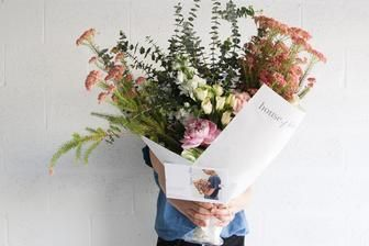 Mother S Day Large Arrangement Gift Ideas For Her In 2019