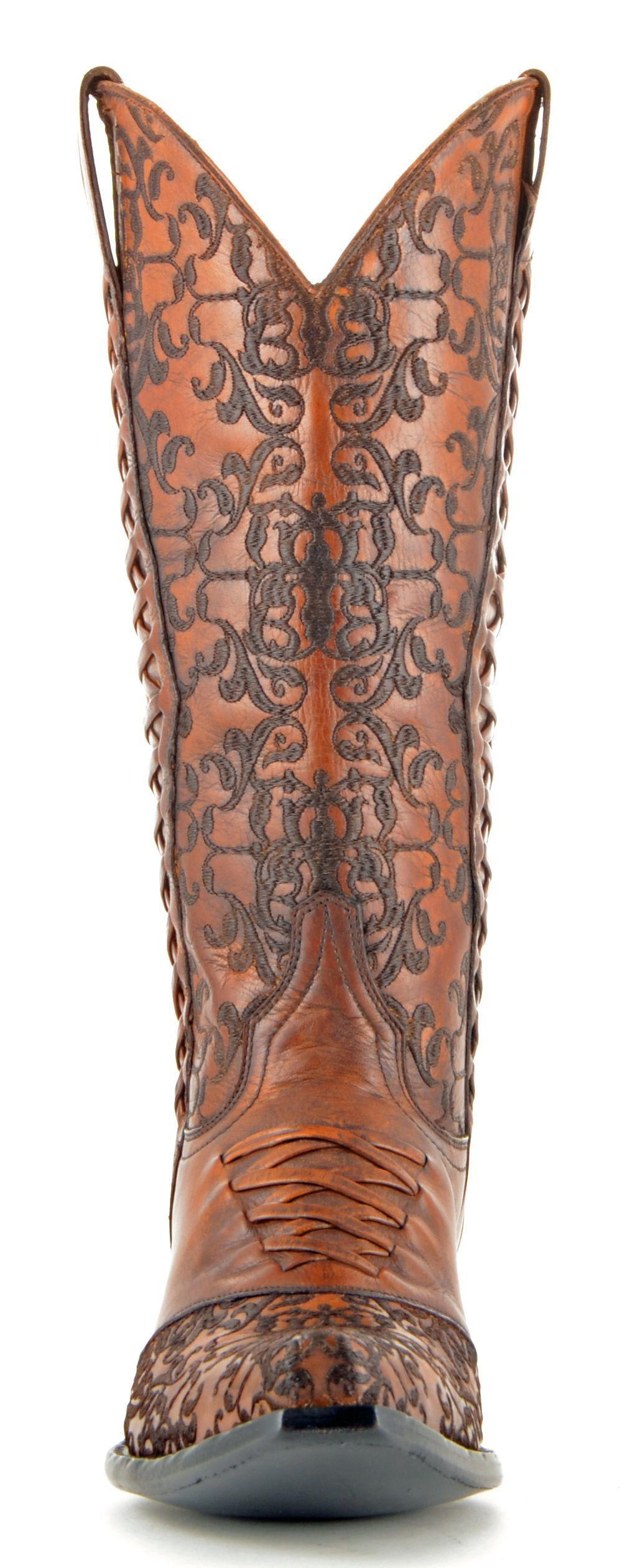 69e65297674 Womens Old Gringo Sweet Revita Boots Gold  L1073-6