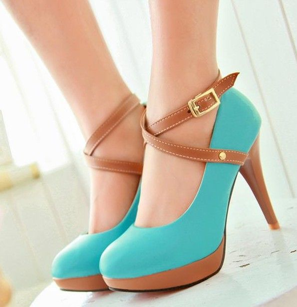 1000  images about High Heel Sandals on Pinterest | For women ...