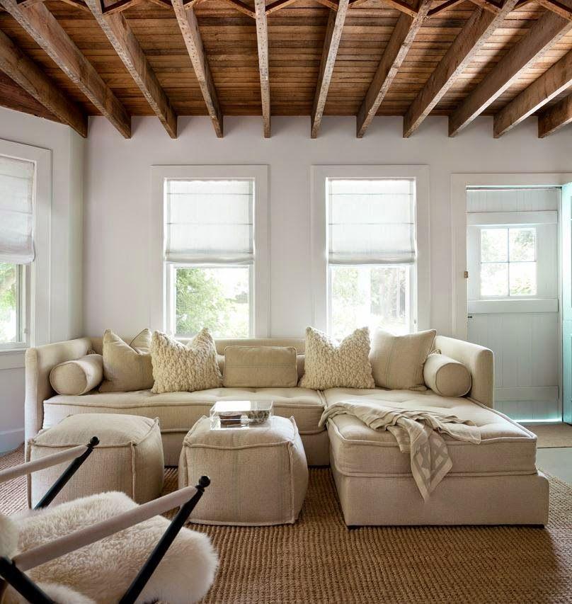Casa cottage nos  Hamptons