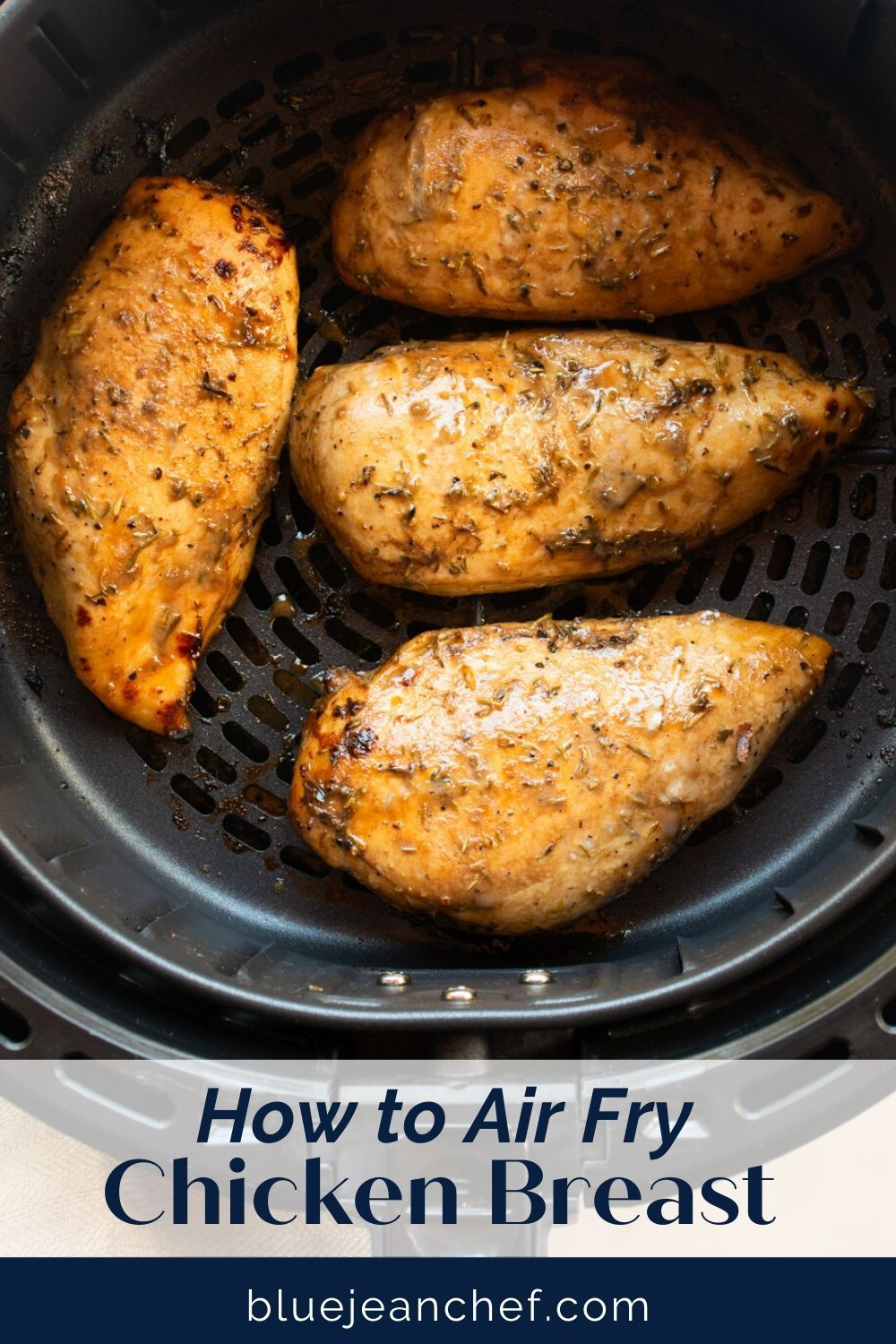 Pin on air fryer foods