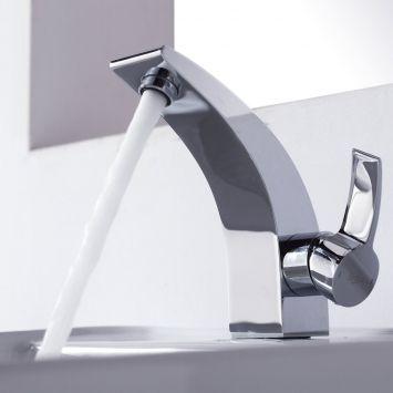 Peachy Kraus Bathroom Faucet House Ideas Faucet Bathroom Download Free Architecture Designs Ogrambritishbridgeorg