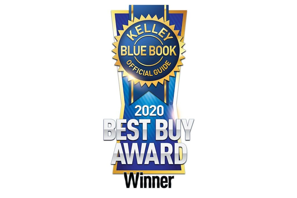 2020 chevrolet colorado midsize pickup truck was awarded kelley blue book 2020 best buy award winner chevy color in 2020 chevrolet colorado pickup trucks kelley blue pinterest