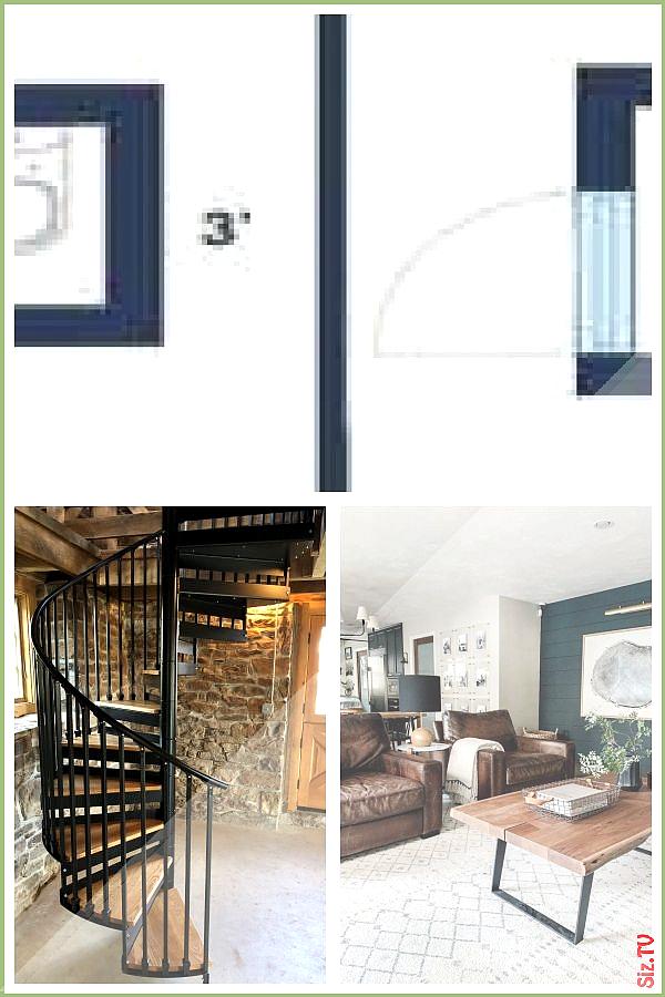 Best Narrow Basement Stairs Ideas 48 Ideas Basement Ideas 400 x 300