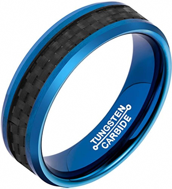 certified wedding ring 7950 certifiedweddingring