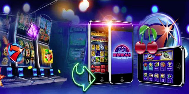 Казино на мобильник скачать рулетка онлайн сайт на деньги