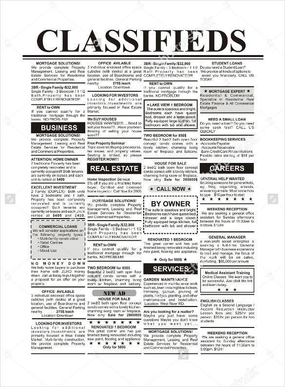 Word 2013: Formatting Text - edu.gcfglobal.org