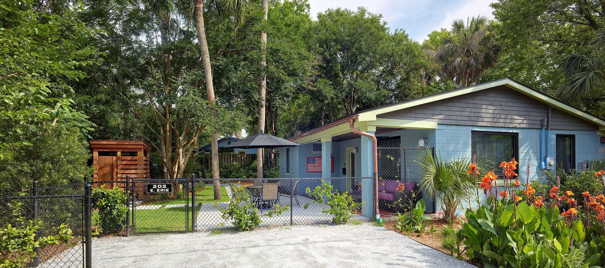Pin on Beach House Vacation Rentals Folly Beach South Carolina