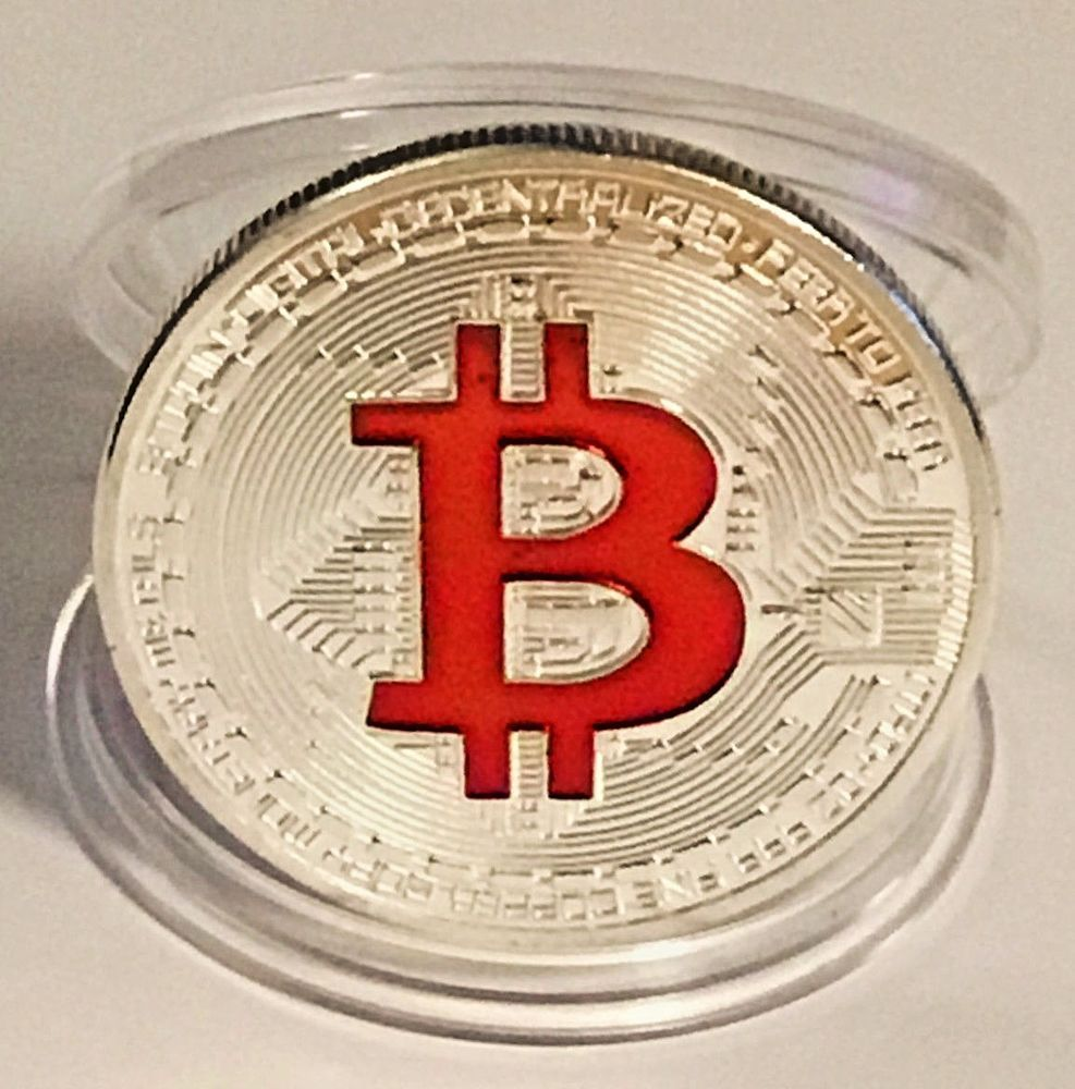 where to buy physical bitcoin
