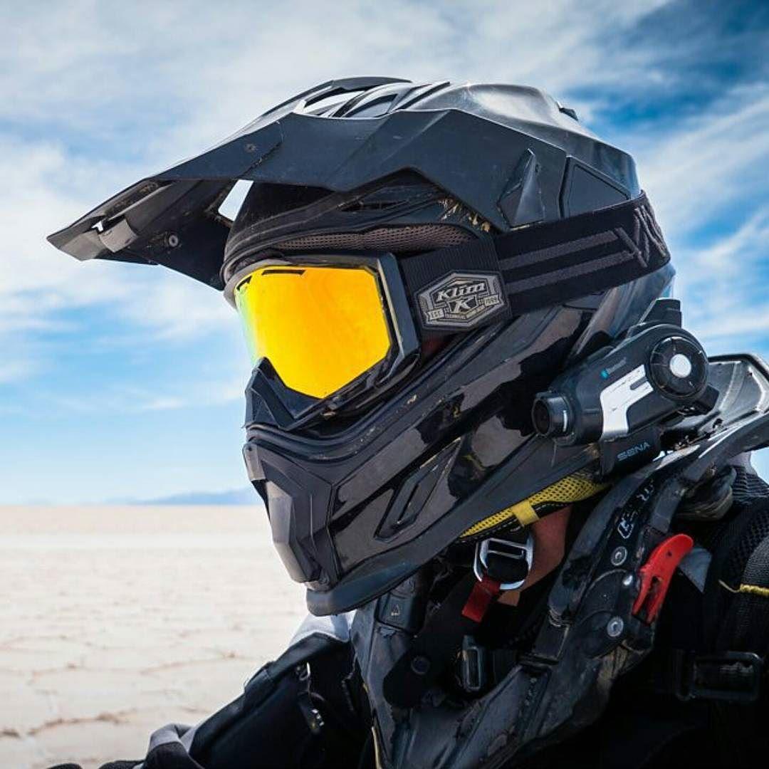 Motocross Helmets Motocross helmets, Womens motorcycle