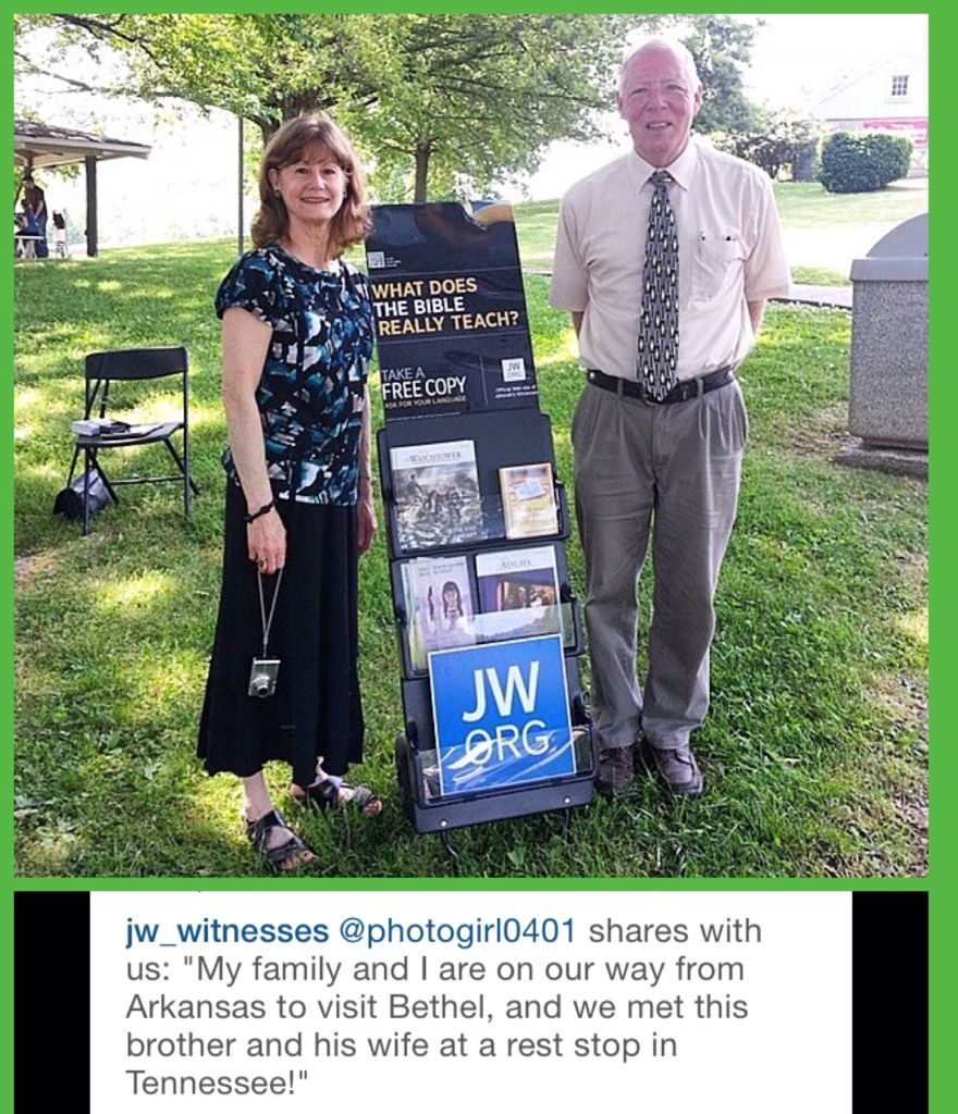 Do The Big Questions Concern You The Bible Is Providing Answers For Millions Of People Would You Like T Public Witnessing Bible Questions Jehovah S Witnesses