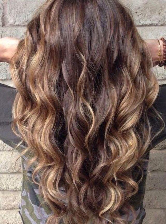 Işıltı Saç Renkleri