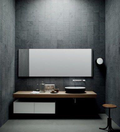 pin by boyco christov on bathroom bathroom modern. Black Bedroom Furniture Sets. Home Design Ideas