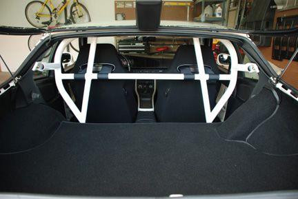 Rs Carpet Kit W Pics Rennlist Discussion Forums Porsche Porsche 944 Porsche 924