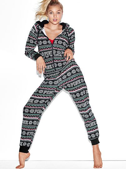 Sherpa Onesie definition want this for christmas  c0cdc2ed3