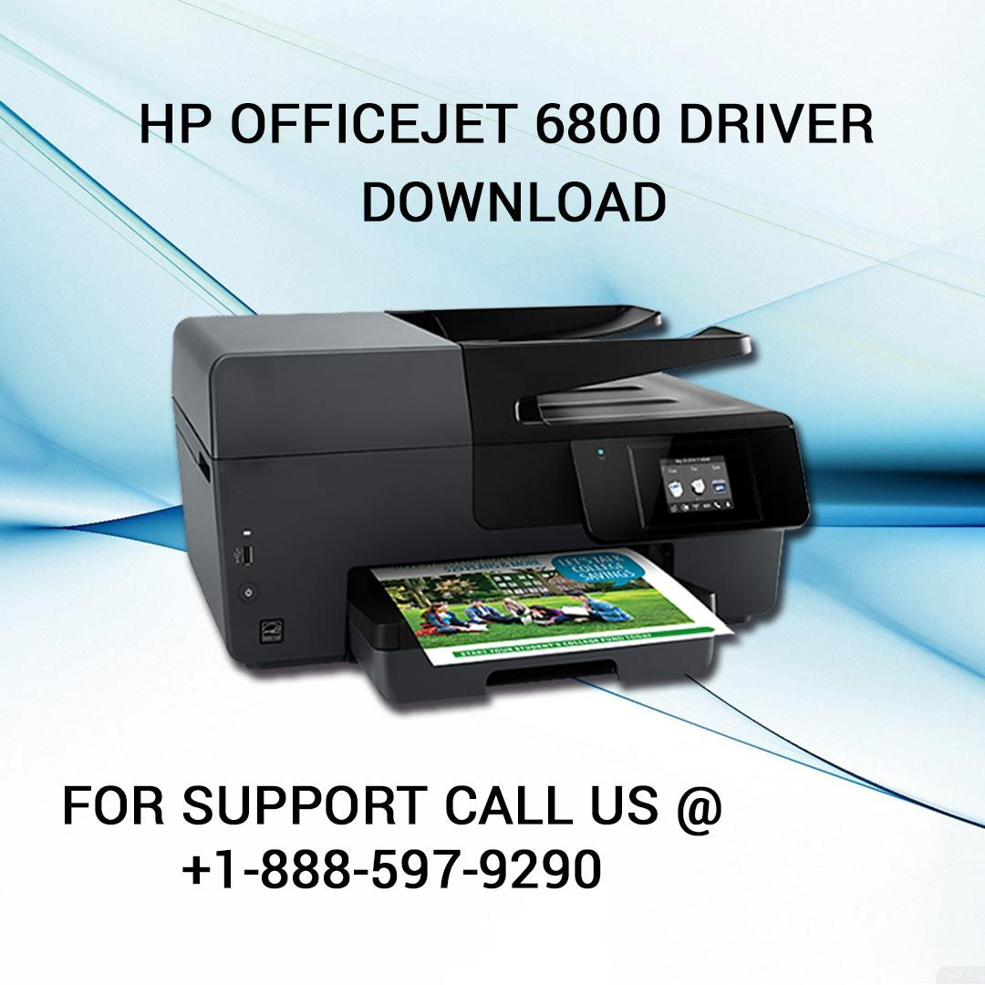Find this Pin and more on 123HP Com OJ 4650 by 123hpcomoj4650.
